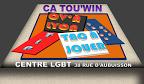 CA Tou'Win Tournois
