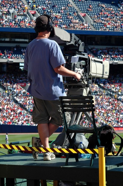 television-camera-man-14029238826n6